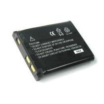 Bateria P/ Câmera Fuji Finepix L50
