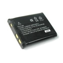 Bateria P/ Camera Digital Kodak Easyshare M531 M-531