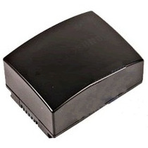 Bateria Filmadora Samsung Ia-bp105r