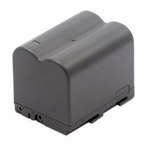 Bateria Para Sharp Bt-l241
