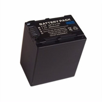 Bateria Sony Np-fv100 Fv30 Fv50 Fv70 Fh50 Fh70 Dcr-sr68 Hdr