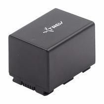Bateria Para Filmadora Samsung Hmx-f54