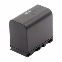 Bateria Para Jvc Bn-vf823