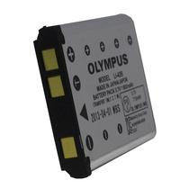 Bateria Np-45 Camera Digital Fujifilm Jz500 Z70 Np45 Np45a