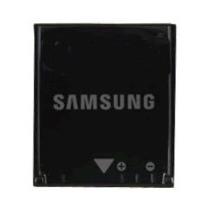 Bateria Filmadora Samsung Ia-bh125c