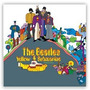 Lp The Beatles Yellow Submarine