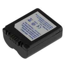 Bateria Camera Digital Panasonic Lumix Dmc-fz35 - Wellcomp