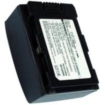 Bateria Compatível Ia-bp105, Ia-bp105r, Ia-bp210r, Ia-bp210e