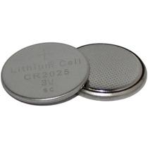 Bateria 2025 Oculos 3d Samsung Controles Ppa Etc..r$2,90