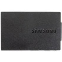 Bateria Filmadora Samsung Sc-d385