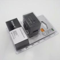Bateria Sony Hdr-xr Dcr-sr Dcr-sx Np-fv100 Fv30 Fv50 Fv70