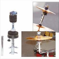 Extensor Torelli Para Chimbal Aereo C/ Adaptador Rosca 1mm