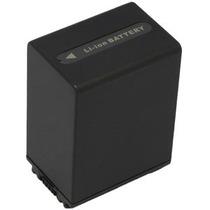 Bateria Np-fv100 P/ Sony Dcr-sr68 Dcr-sx43 Hdr-xr150 Xr350