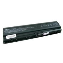 Bateria Original Hp Dv-2000 Dv-6000 Compaq Presario V3000 !!