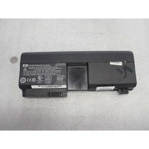 Bateria Notebook Hp Pavilion Tx1000 Sem Testes Sem Garantia