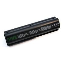 Bateria P/ Hp Pavilion Dv4 Dv5 Dv6 G71 G60 G70 12cel 8800mah