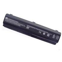 Bateria Original Hp Pavilion Dv4 Dv5 Dv6 Compaq Hstnn-ub72