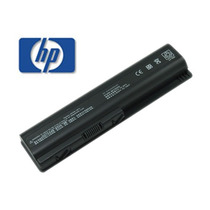 Bateria P/ Notebook Hp Dv4 Dv5 Dv6 E Compaq 4400mah 10.8v