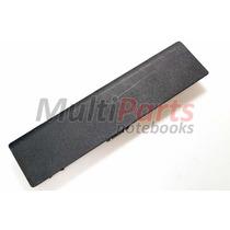 Bateria Compaq Presario A900 / C700 / F500 / F700 / V3000