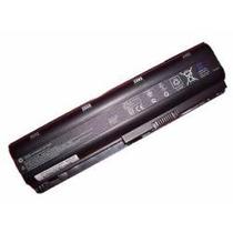 Bateria Hp Original Cq42 G42 G4 G6 Dm4 Mu06 Dv3 Dv5 Dv6 Envy