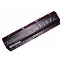 Bateria Hp G4 G6 G42 Dm4 Dv5 Dv6 Cq42 6 Celulas Original