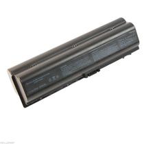 Bateria Notebook Hp Dv2000 Dv6000 C700 F700 V3000 12 Celulas