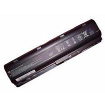 Bateria Hp Pavilion G4 Dm4 G42 G62 Compaq Cq42 Original