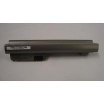 Bateria Original Hstnn-ib63 Hp Mini 2133 2140 Hstnn-db63