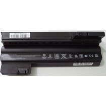 Bateria P Netbook Hp Mini 110-3000 110-3100 Cq10-400 5200mah