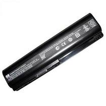 Bateria Hp Pavilion Dv4 Dv5 Dv6 E Compaq Cq40 Cq50 Cq60