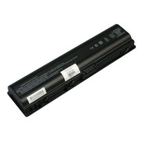 Bateria Hp Compaq Original Notebook Dv2000 Dv6000 V6000 C700