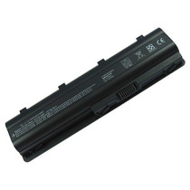 Bateria P/ Hp G42-271br G42-272br G42-273br G42-275br