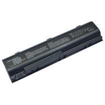 Bateria Hp Pavilion Dv1000 Dv4000 Dv5000 Ze2000 - Nova !!