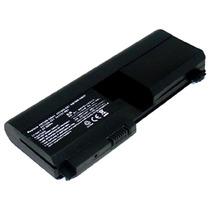 Bateria P/ Hp Pavilion Tx1000 Tx2000 Tx2500 Touchsmart Tx2