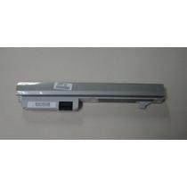 Bateria Hstnn-ib63 Hp Mini 2133 2140