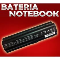 Hb-4 Bateria Hp Pavilion Dv2000 Dv6000