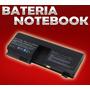 Hb-39 Bateria Notebook Hp Pavilion Tx1000 Tx2000 Séries