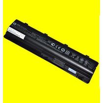 Bateria Original Notebook Hp G42 230br Hp Spare 593553 001