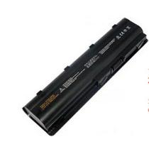 Bateria Hp Pavilion G4t-1000 Cto
