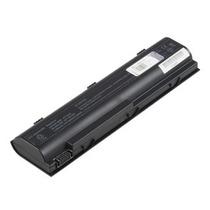 Bateria Hp Pavilion Dv1000 Dv4000 Dv5000 Ze2000