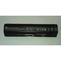 Bateria Original Hp Pavilion Dv4 Dv5 G50 G60 G61 12 Células
