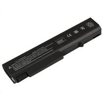 Bateria Hp Probook 6440b 6445b 6450b 6540b 6545b 6550b 6700b