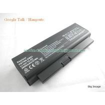 Bateria Hp Probook 4210s 4310s 4311s Hstnn-db91