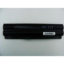 Bateria Hp Pavilion Dv3-2000 Presario Cq35-100 Hstnn-c54c