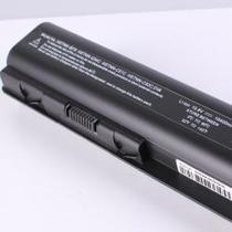 Bateria Hp Pavilion Dv4 Dv5 Cq40 Cq50 Longa Duração 8800mah