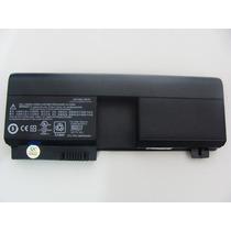 Bateria Original Hp Tx-1000 Tx-1100 Tx-1200 Tx-2000 Tx2