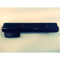 M43 - Bateria Netbook Hp Mini 210-1010es Original