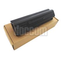Bateria Para Notebook Hp Compaq Presario Cq40 Series 8800mah