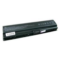 Bateria Original Hp Pavilion Dv2000 Dv6000 V6000 C700