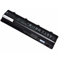 Bateria Original Notebook Hp G42 275br Hp Spare 593553 001
